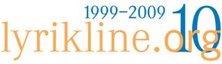 001 - 10 Jahre Lyrikline_web
