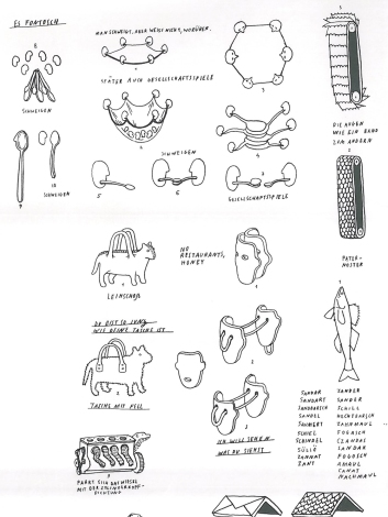 "Buchcover ""Honigprotokolle"", Gestaltung: Andreas Töpfer, Berlin"